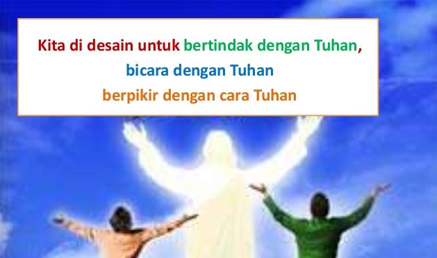 Profetik